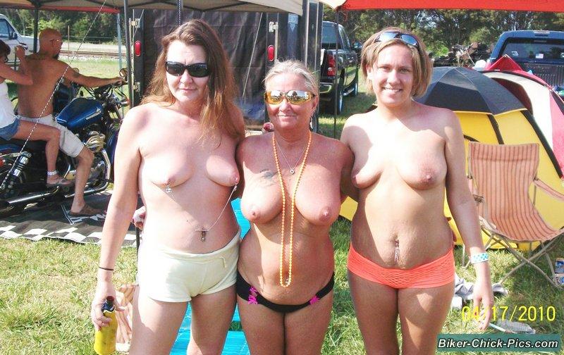 Nude redneck girls pics