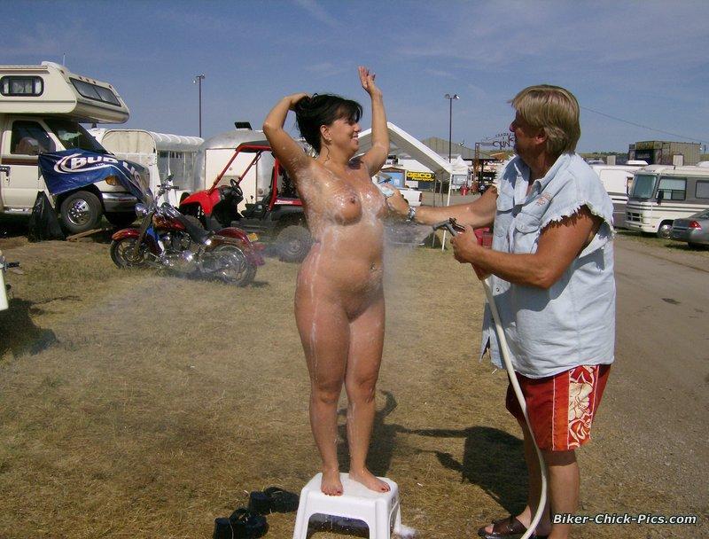Sturgis Girls 2008-4426